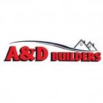 A & D Builders