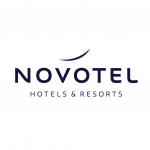 Hotel Novotel Edinburgh Park
