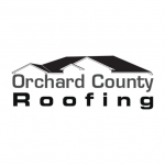 Orchard County Roofing