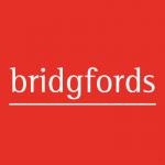 Bridgfords Sales and Letting Agents Blackburn