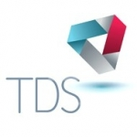 T D S  Midlands Ltd.