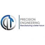 D&T Precision Engineering