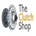 Clutch Repair Shop Stoke on Trent