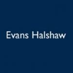 Evans Halshaw Ford Transit Centre Bretton