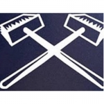 New Brooms Cleaning Services