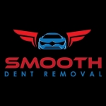 Smooth Dent Removal Ltd