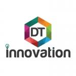 DT Innovation Ltd