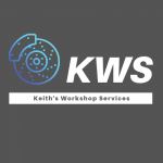 Keith's Workshop Services