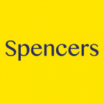 Spencers Sales and Letting Agents Leicester