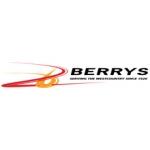 Berrys Coaches (Taunton) Ltd