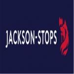 Jackson-Stops Richmond