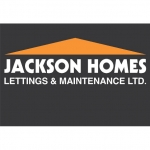 Jackson Homes Lettings & Maintenance Ltd