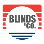 Blinds & Co
