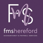 FMS Hereford Ltd