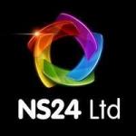Ns24 Ltd
