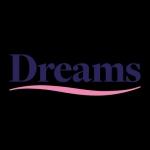 Dreams Aberdeen - Kittybrewster