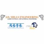 J D Mills Engineering