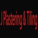 J Plastering & Tiling