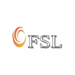 Fast Line Solutions Limited