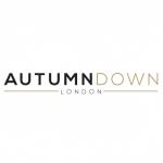 Autumn Down