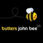 butters john bee estate and lettings agent Wolverhampton