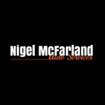 Nigel McFarland Auto Services