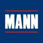 Mann Estate Agent Redhill