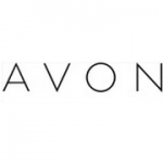 Independent AVON Cosmetics Sales Leader & Representative