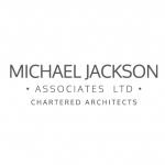 Michael Jackson Associates Ltd