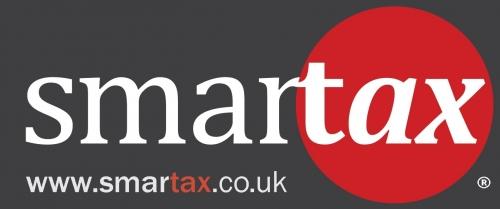 Statutory Auditors based in Harrow