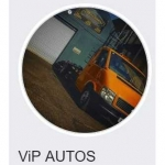 VIP Autos Services Ltd