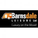 Barnsdale Leisure