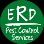 Wasp Exterminator Hertfordshire
