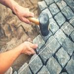 Top Block Paving & Garden Care
