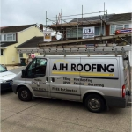 AJH Roofing Ltd