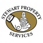 Stewart Property Services