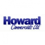 Howard Commercials Ltd