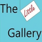 The Little Gallery Dorset