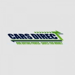 Cars Direct North West