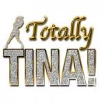 Totally Tina Ltd