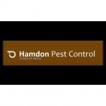 Hamdon Pest Control