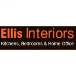 Ellis Interiors Ltd