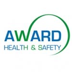 Award Health and Safety Ltd