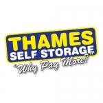 Thames Self Storage