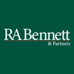 R. A. Bennett & Partners Estate Agents Worcester