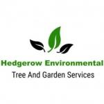 Hedgerow Environmental