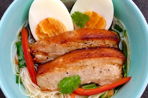Real Thai Recipes