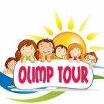 Olimp Tour Ltd - Kolonie i Zimowiska