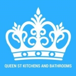 Queen Street Kitchens and Bathrooms Ltd