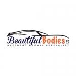 Beautiful Bodies